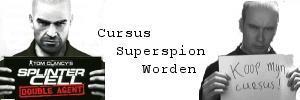 cursussuperspionworden