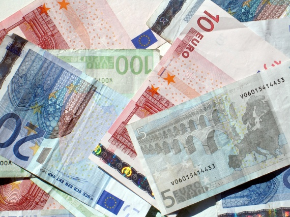 briefgeld-waarde-spenknl
