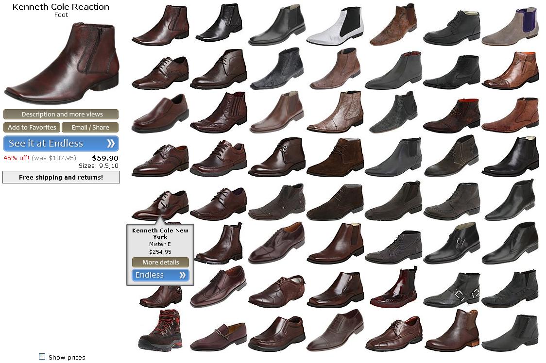 modista-mannenschoenen-bruine-lage-schoenen