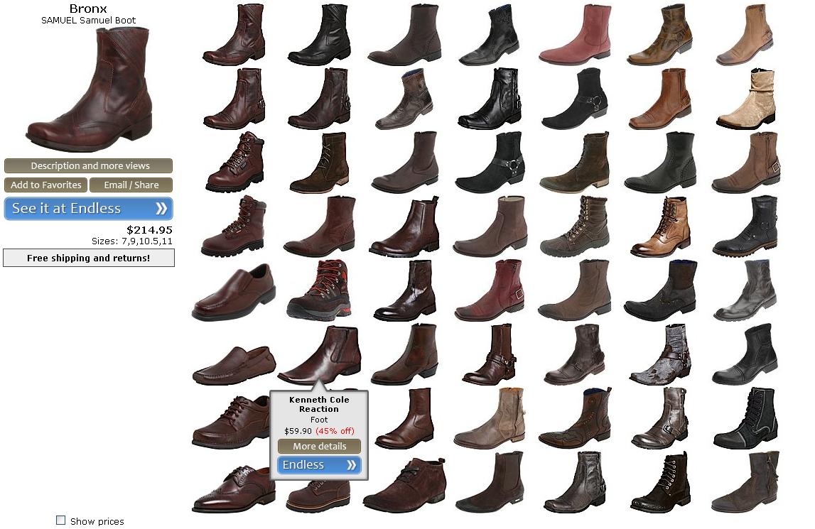 modista-mannenschoenen-bruine-schoenen