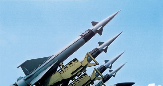 opera-van-vernietiging-raketten-articleimg