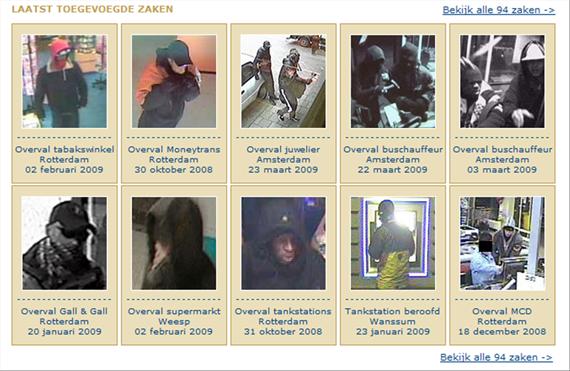 opvervallers-de-politie-zoekt-570px