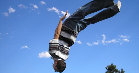 trampoline-springen-articleimg